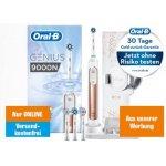 Oral-B Genius 9000N Elektrische Zahnbürste um 89 € statt 127,99 €