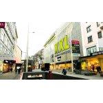 XXL Sports & Outdoor – Mariahilifer Straße Wien (Gerngross) Eröffnung