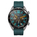 50 € Amazon Gutschein zur neuen Huawei Watch GT Smartwatch