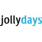 15% Rabatt auf alle Jollydays Erlebnisse (bis 28. August)