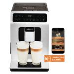 Krups EA892D Kaffeevollautomat + 5 Jahre Garantie um 449 € statt 669 €