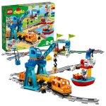 LEGO DUPLO Güterzug (10875) um 77,29 € statt 92,90 €