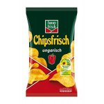 Funny Frisch Chipsfrisch 10er Pack um 8,80 € statt 21,90 €
