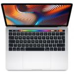 Apple MacBook Pro 13.3″ mit Touch Bar um 1571,65 € statt 1724,94 €