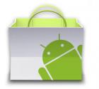 10 Milliarden Promo im Android Market: Top Apps zu Spottpreisen! 0,10~0,13€