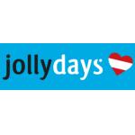 Jollydays 10 € Gutschein ab 40 € Bestellwert (bis 7. April)