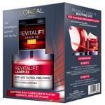 L'Oréal Revitalift Laser X3 Duo Gesichtspflegeset um 14,99 € statt 33,68 €