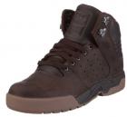 adidas Originals Uptown TD G42057 Herren Stiefel um 49,95€ @Javari.de