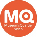 Museumsquartier Frühlungserwachen – Gratis Eintritte + Minigolf