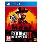 Red Dead Redemption 2 für PS4 / Xbox One inkl. Versand um 24,99 €
