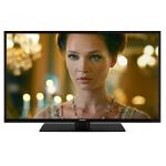 Panasonic TX-39FW334 39″ LED-TV um 229,99 € statt 312,53 €