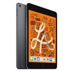 Apple iPad mini 5 64GB inkl. Versand um 370,78 € statt 429 € – Bestpreis!