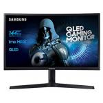 Samsung C27FG73 27″ Monitor um 239 € statt 316,97 €