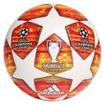 adidas Champions League Finale 2019 Matchball um 65 € statt 85 €
