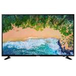 Samsung 50NU7099 Ultra HD HDR Smart TV um 389,99 € statt 429 €
