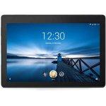 Amazon Angebot des Tages – Lenovo Tablets in Aktion