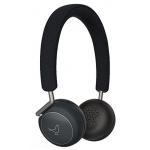 Libratone Active Noice Cancelling Kopfhörer um 109 € statt 179,99 €