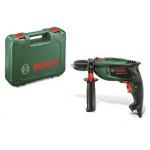Bosch UniversalImpact 700 Schlagbohrmaschine um 55,99 € statt 71,98 €