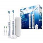 Philips HX9114/37 Doppelpack um 129,99 € statt 169,99 €