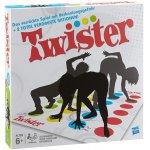 Hasbro Twister Geschicklichkeitsspiel um 10,59 € statt 19,54€