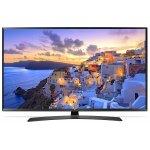 LG 55UJ635V 55″ Ultra HD TV ab 318,72 € statt 599 € (Amazon WHD)
