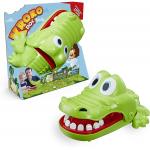 Hasbro Kroko Doc Kinderspiel um 9,99 € statt 17,89 €