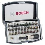 Bosch Bitset 32 teilig um 7,47 € statt 10,20 €
