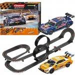 Carrera GO!!! Set – DTM Speed Club (62448) um 52,99 € statt 69,90 €