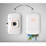 HP Sprocket 2in1 Drucker und Kamera um 108,50 € statt 168,99 €