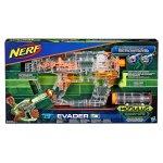 Hasbro Nerf N-Strike Modulus Ghost Ops um 29,99 € statt 37,99 €