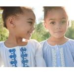 H&M Online: 20 % Rabatt auf KIDS Fashion (ab 40 € Einkauf)
