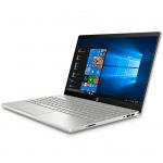 HP Pavilion 15-cs1400ng Laptop um 649 € statt 798,94 €