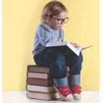 Welttag des Buches – Gratis Bücher & eBooks bei Amazon (ab 23.04.)