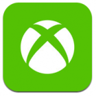 App des Tages: My Xbox LIVE für iPhone und iPad kostenlos @iTunes
