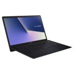 ASUS Zenbook S 13,3″ Notebook mit 256GB SSD um 799 € – Bestpreis!