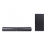 LG Electronics SJ7 Soundbar um 222 € statt 263,32 €