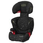 Maxi-Cosi Rodi XP Star Wars Kindersitz um 45 € statt 85,70 €