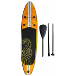 Stand-Up Paddle Board inkl. Versand um 179 € statt 222 €