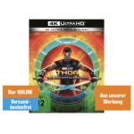 5 Blu-rays (+4K), DVDs, CDs um nur 5 € bei Saturn – Wahnsinnsaktion!!