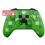 Xbox One Wireless Controller (verschiedene) um je 37 € statt 62,78 €