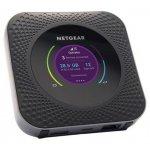 Netgear Nighthawk M1 LTE Router um 249 € statt 292,34 €