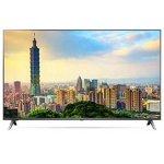 LG 49SK8000PLB 49″ Super HD TV um 444 € statt 595,83 €