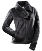 Black Canyon Damen Fleecejacke mit Funnel Neck um 29,99€ @Amazon Adventkalender