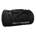Helly Hansen Duffel Bag 2 90L Reisetasche um 49,90 € statt 59,89 €