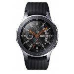 Samsung Galaxy Watch 46 mm (Bluetooth) + Samsung Galaxy Fit e Aktivitäts-Tracker um 200,68 € statt 275,10 €