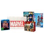 Marvel Avengers Box mit Fanartikeln um 35,99 € statt 86,97 €