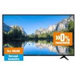 Hisense H65A6140 65″ UHD 4K Smart TV um 535 € statt 684,89 €