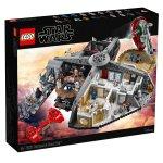 LEGO Star Wars – Verrat in Cloud City (75222) um 249,99 € statt 299,90 €