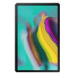Samsung Galaxy Tab S5e 128GB (WiFi & LTE) ab 391,43 € – Bestpreise!