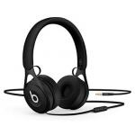 Beats EP On-Ear Kopfhörer um 39 € statt 67,85 € – neuer Bestpreis!